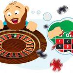 Success in Playing Online Roulette Gambling
