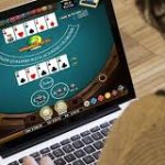 Get to know the game of online poker with this simple explanation